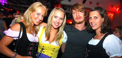 089 bar münchen flirten
