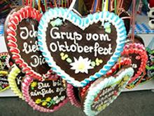 http://www.wiesn2.de/wiesnportal/pics_bilder/wiesen-herzen_kinderwiesn_oktoberfest.jpg
